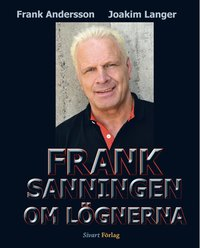 bokomslag Frank : sanningen om lögnerna