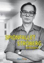 bokomslag Spionfallet Ströberg
