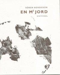 bokomslag En m3 jord