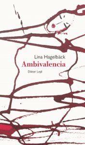 bokomslag Ambivalencia