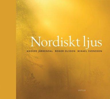 bokomslag Nordiskt ljus