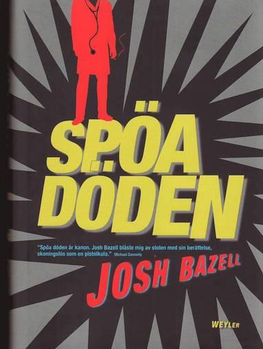 bokomslag Spöa döden