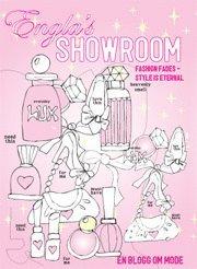 Englas Showroom