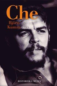 bokomslag Che
