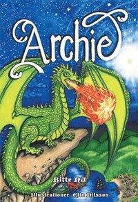 bokomslag Archie