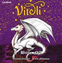 bokomslag Viteli