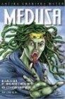 bokomslag Medusa