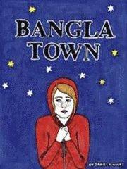 bokomslag Banglatown