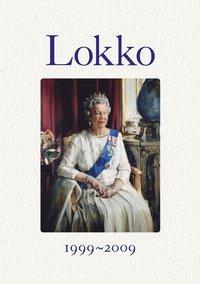 bokomslag Lokko : 1999-2009