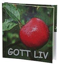 bokomslag Gott Liv (Kristaller)