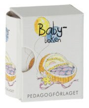 Babyboken (Juveler)