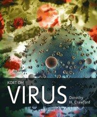 bokomslag Kort om virus