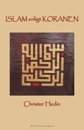 bokomslag Islam enligt Koranen