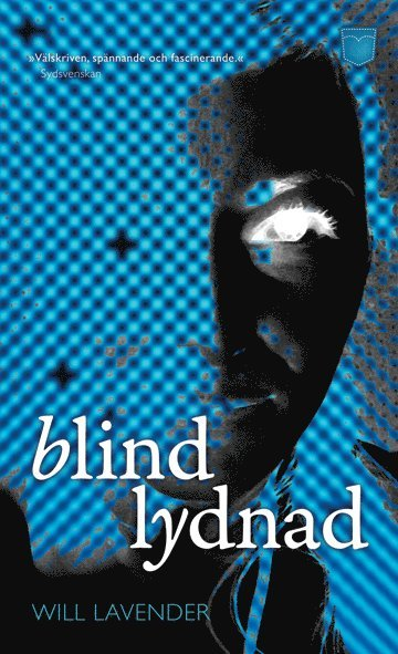 bokomslag Blind lydnad