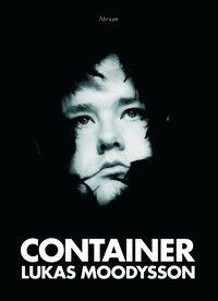 bokomslag Container