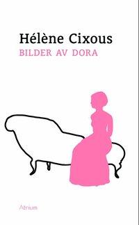 bokomslag Bilder av Dora