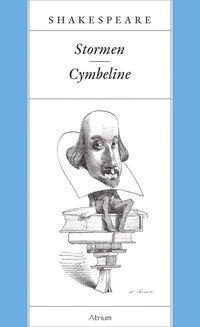 Stormen ; Cymbeline