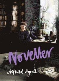 bokomslag Noveller
