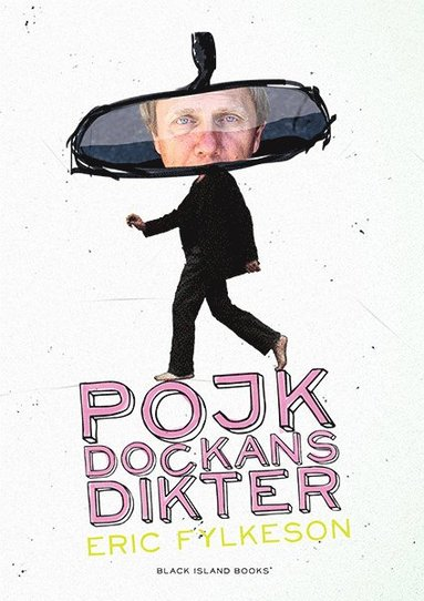 bokomslag Pojkdockans dikter