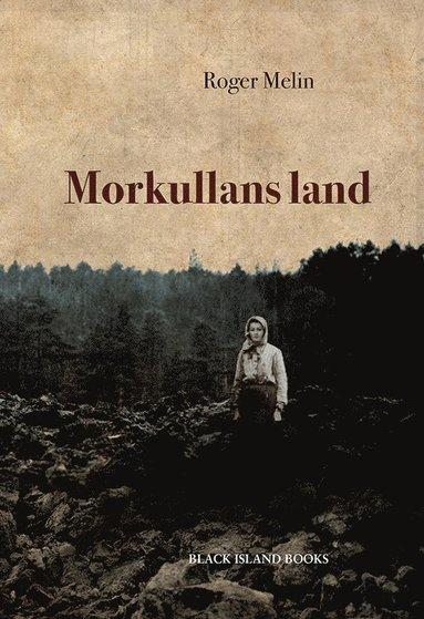 bokomslag Morkullans land