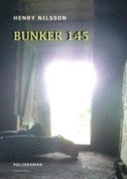 bokomslag Bunker 145