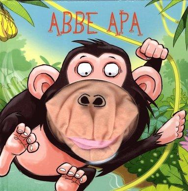 bokomslag Abbe Apa