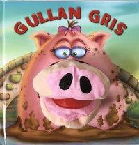 Gullan Gris
