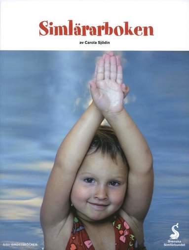 bokomslag Simlärarboken