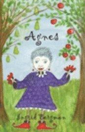 bokomslag Agnes del 2 - Ett annat liv