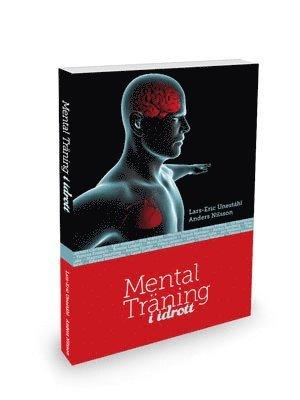 bokomslag Mental Träning i Idrott