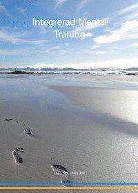 bokomslag Integrerad mental träning