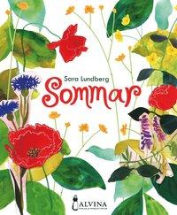 bokomslag Sommar