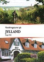 Vandringsturer på Jylland