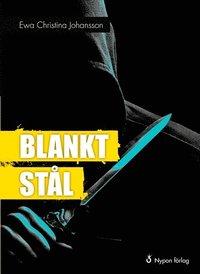 bokomslag Blankt stål