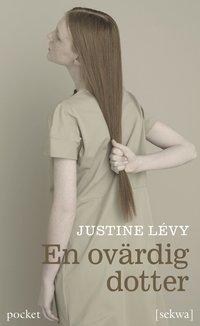 bokomslag En ovärdig dotter
