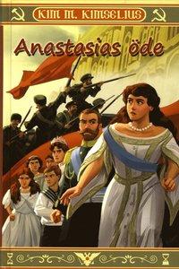 Anastasias öde