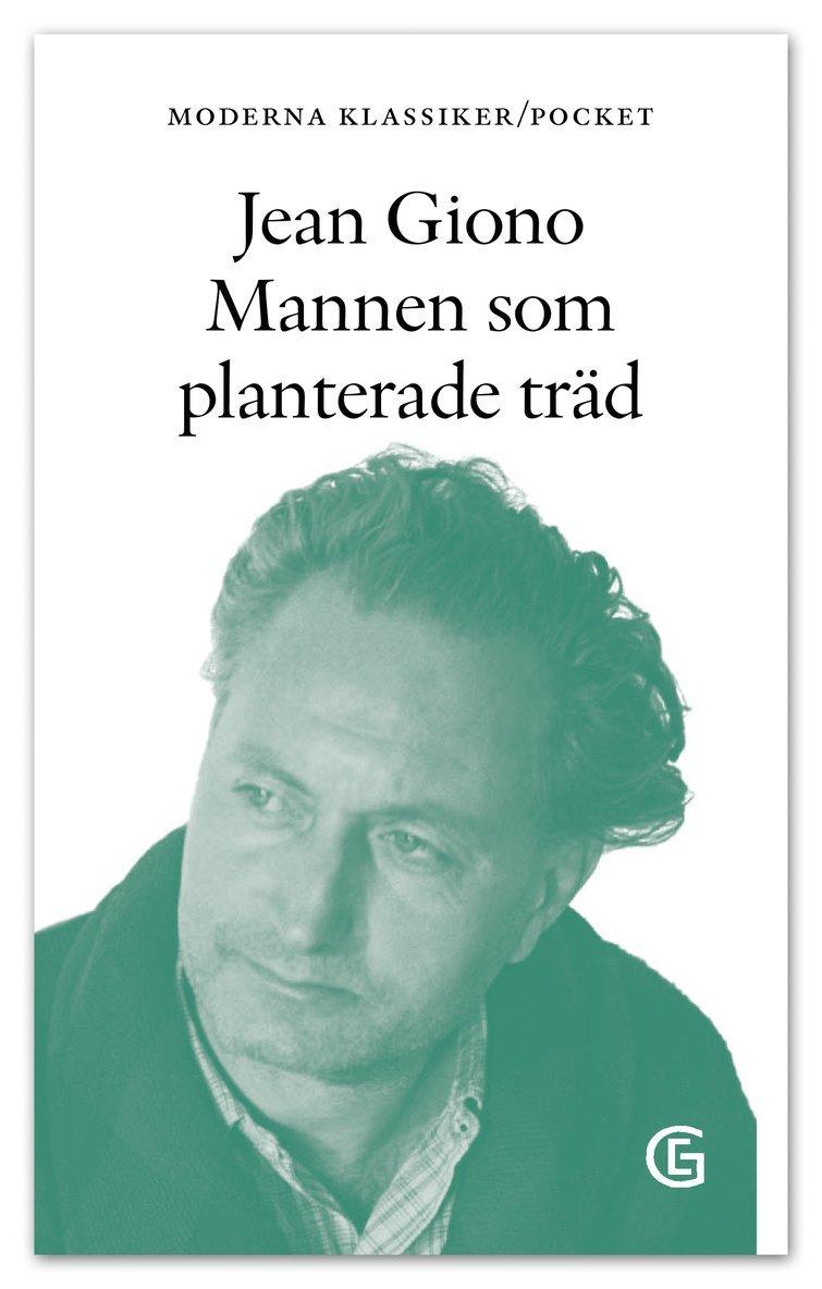 Mannen som planterade träd 1