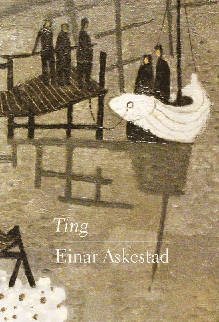 Ting 1