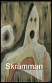 bokomslag Skrämman