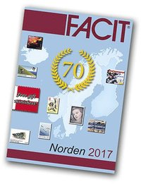 bokomslag Facit Norden 2017