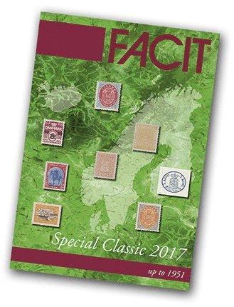 Facit Special Classic 2017 1