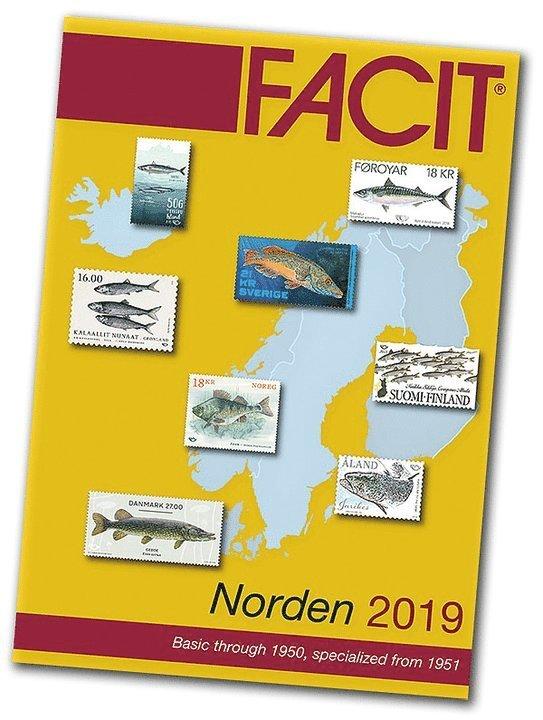 Facit Norden 2019 1