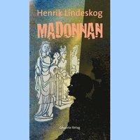 bokomslag Madonnan