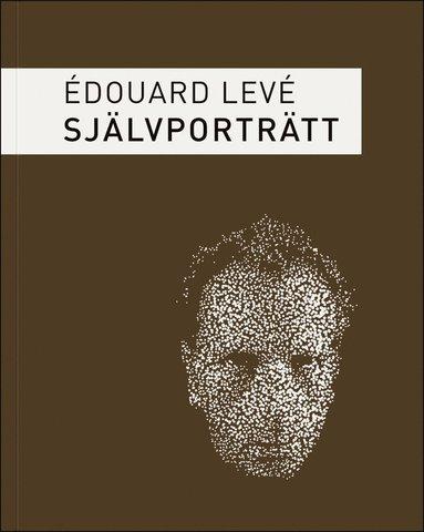 bokomslag Självporträtt