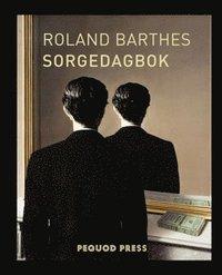 bokomslag Sorgedagbok : 26 oktober 1977 - 15 september 1979