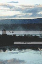 bokomslag Stråk