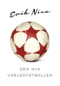 Den nya världsfotbollen