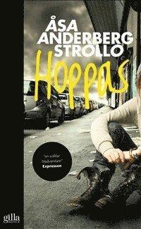 bokomslag Hoppas