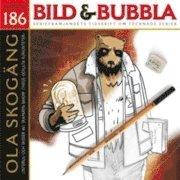 bokomslag Bild & Bubbla. 186