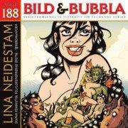 bokomslag Bild & Bubbla. 188